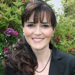 Petra Good-Walser